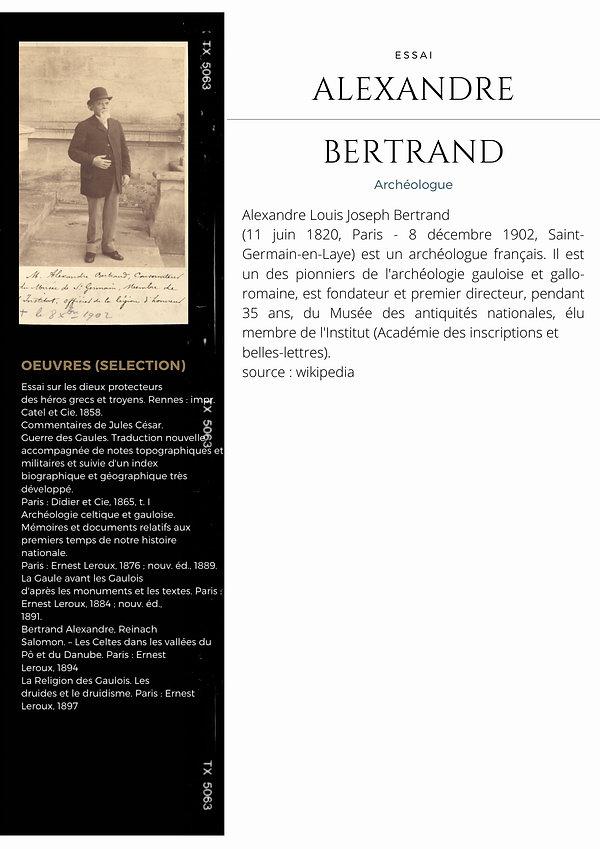 alexandre bertrand.jpg