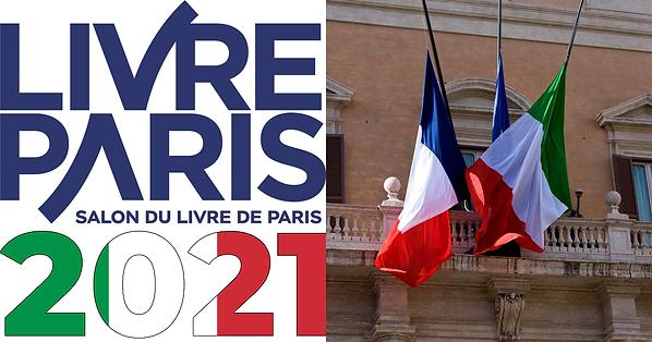 livre paris.png