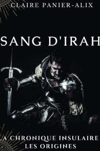 SANG D'IRAH