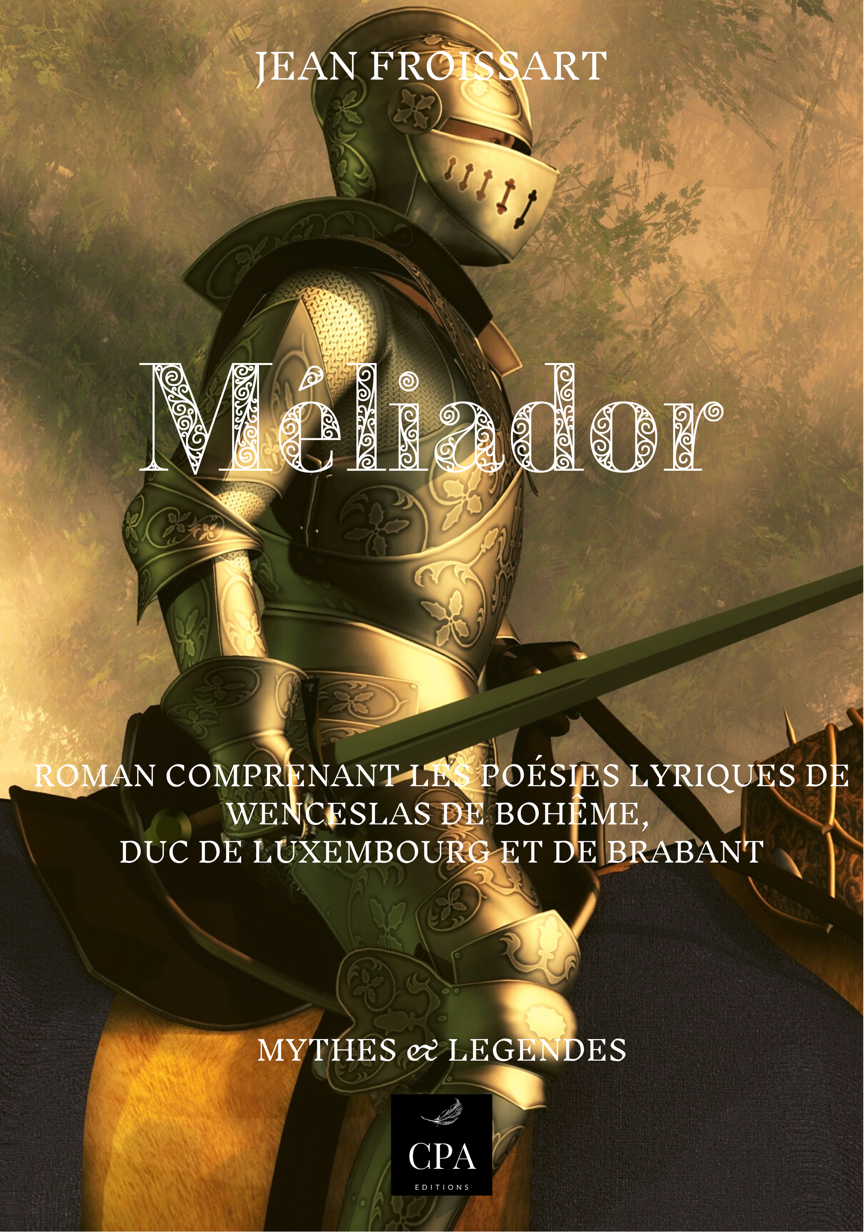 MELIADOR