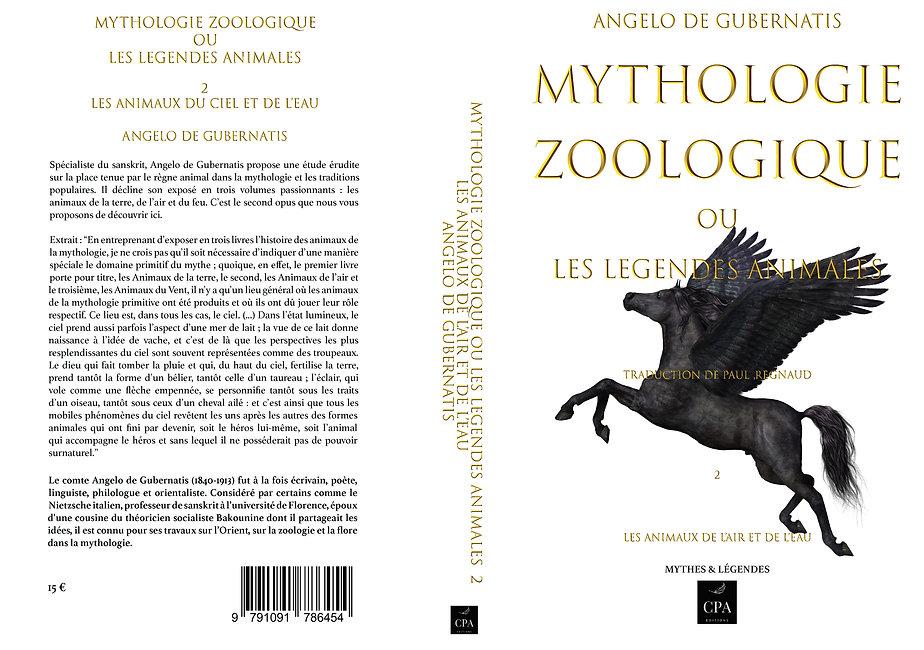 9791091786454_paperback_cover.jpg