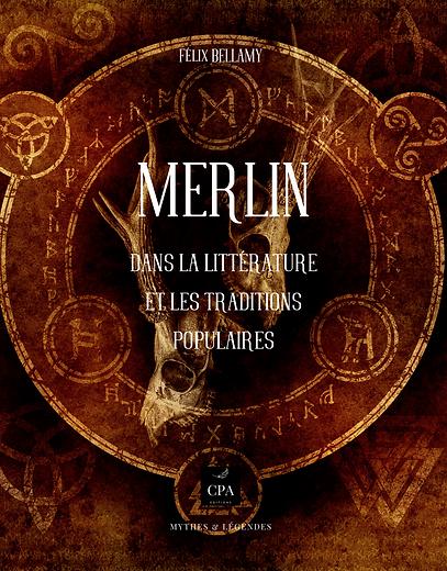 CPA ED Merlin Felix bellamy.png