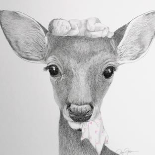 Deer%20picking%20up%20baby%20boy-kopi_ed
