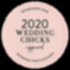 2020vendorbadge_Artboard 3.png