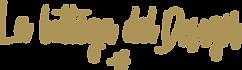 Logogoldlungo.png