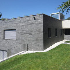 casa castel san pietro facciata est.jpg