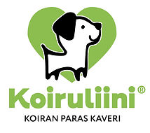 KOIRULIINI+slogan_RGB.jpg