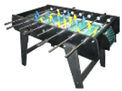 Foosball table.png