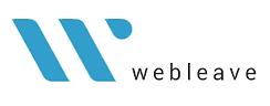 webleave-logo-template-white.png