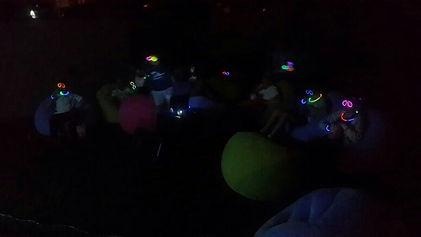 Glow Movies (2).jpg
