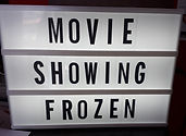 Movie light box.jpg