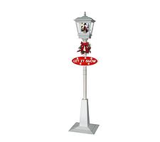 lamp post.png