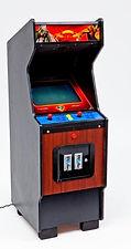 Arcade Game2.jpg