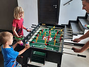 Foosball table action shot.jpg