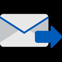 send-email-icon-10.jpg