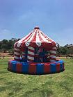 Carnival Inflatable (2).jpg