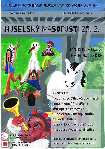 NUSELSK%C3%9D_MASOPUST_final_s_programem_edited.jpg