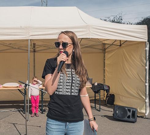 Balaštíková Lucie.jpg