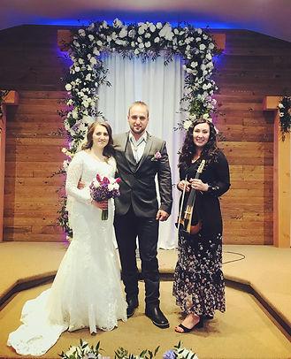 wedding Sunday.jpg