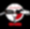 Logo Final opcio2.1.png