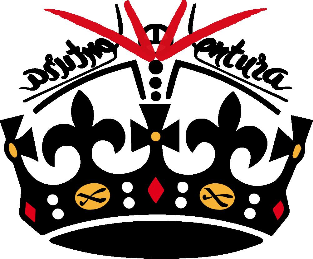Xocosave Crown