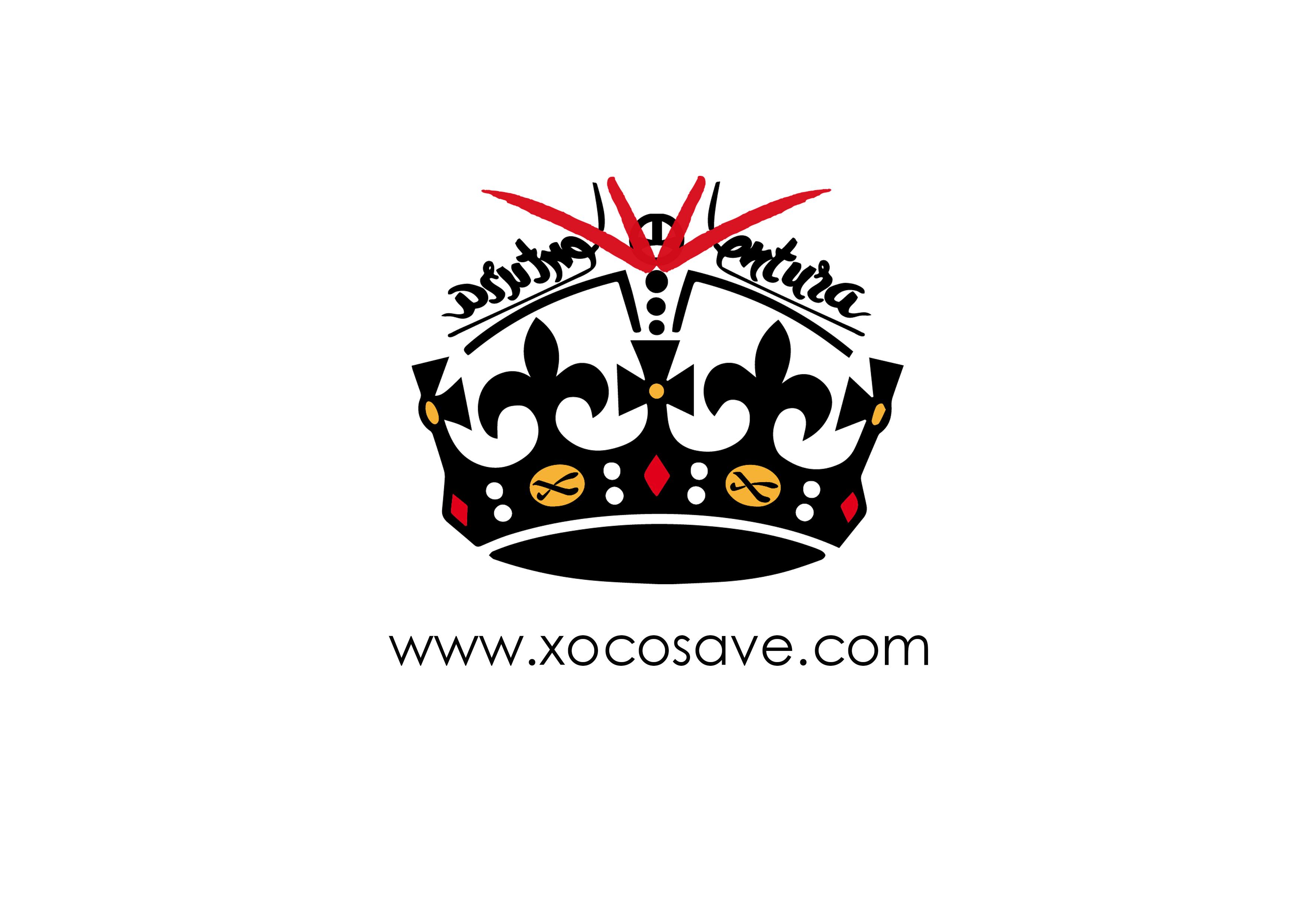 Corona Xocosave