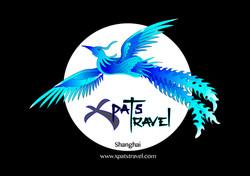 Xpats Travel