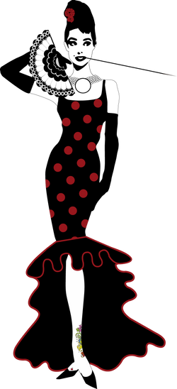 evasave illustration