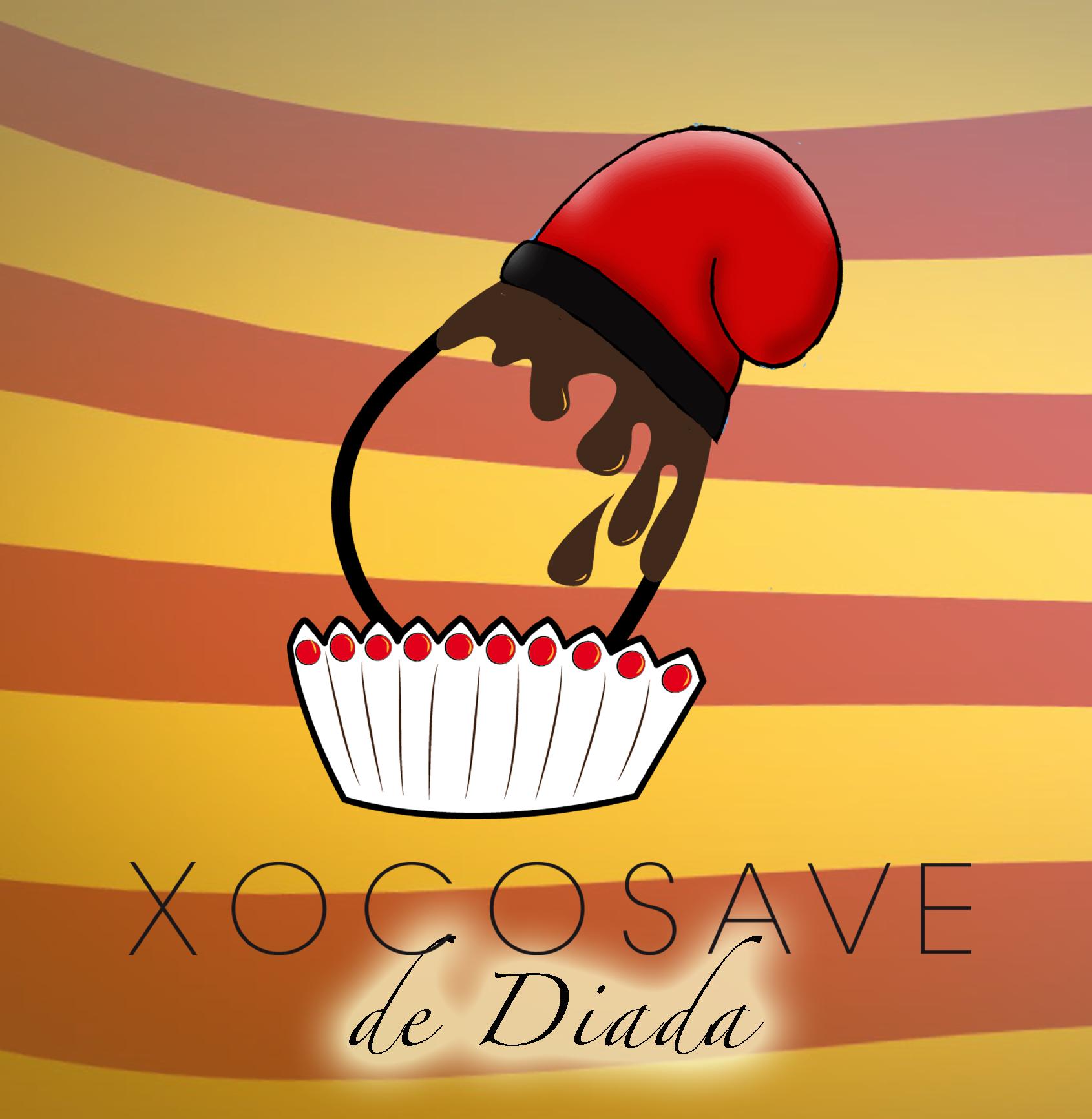 Xocosave de Diada.png