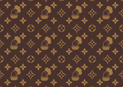 Xocosave LouisVuitton