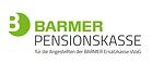 Logo_Barmer_PK.png
