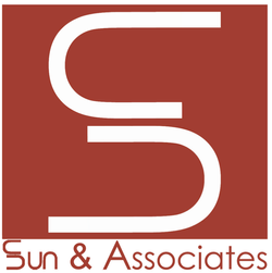 Sun & Associates