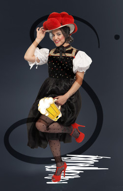 10_Oktoberfest