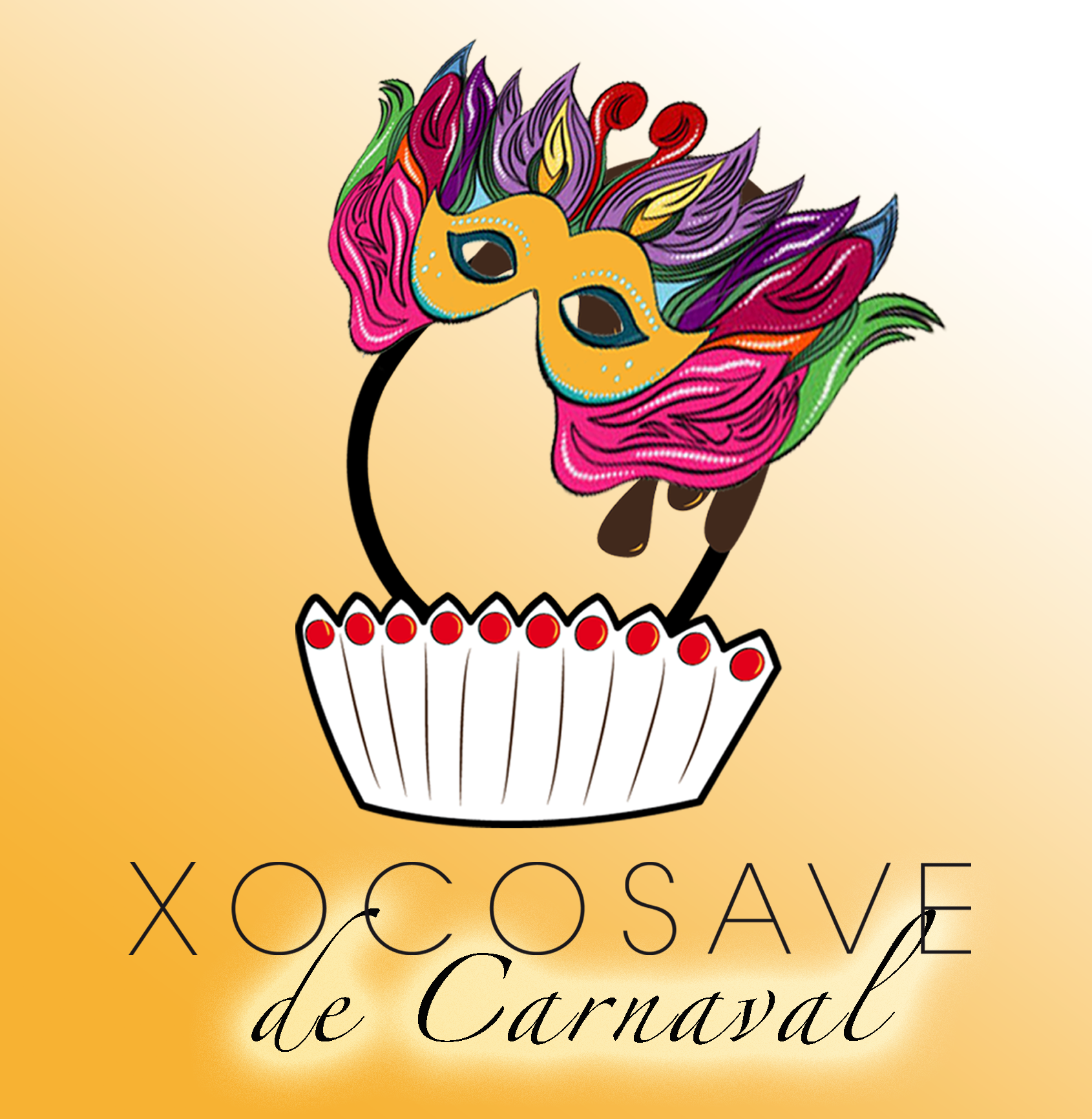 Xocosave Carnaval.png