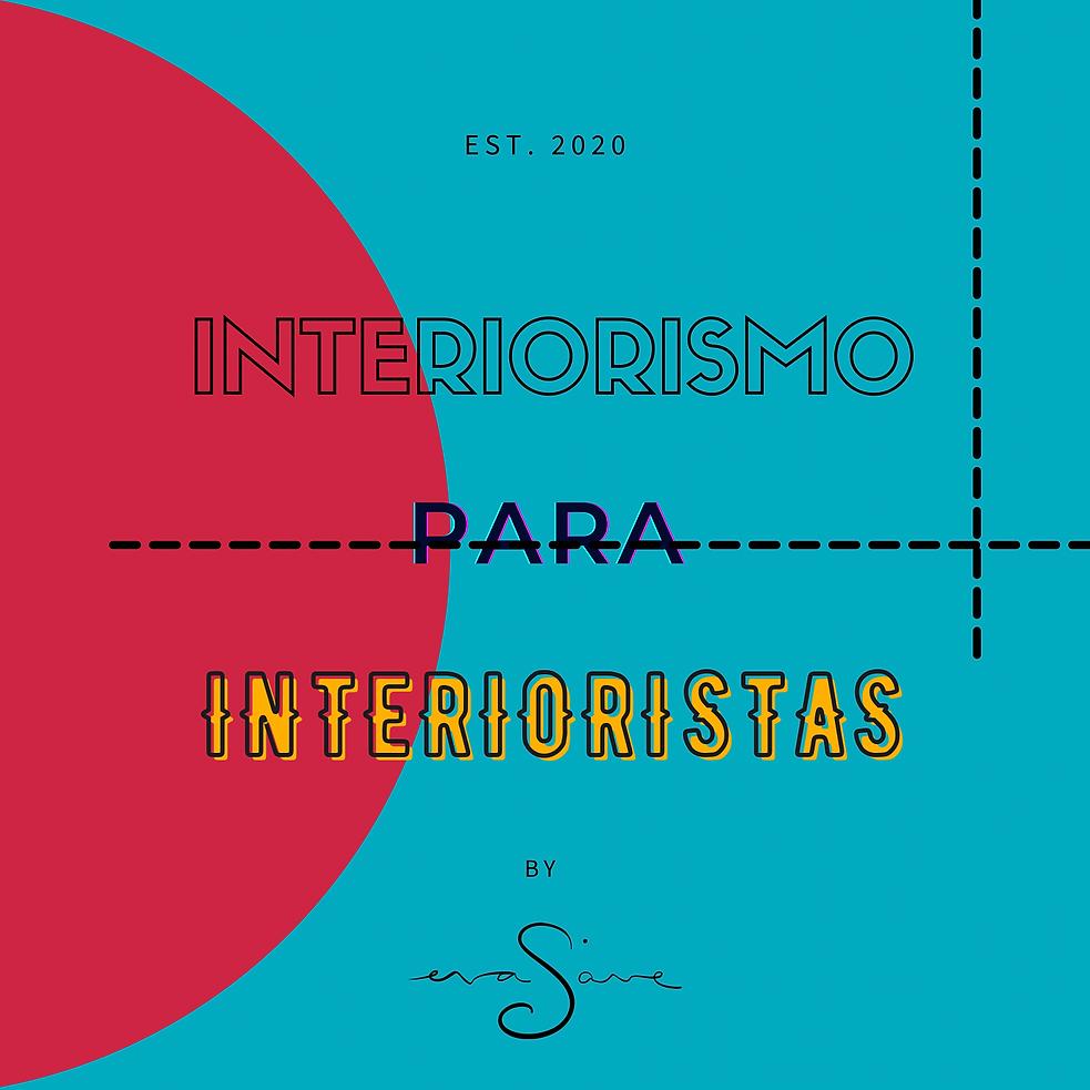 interiorismo para interioristas.PNG