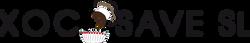 Logo Xocosave
