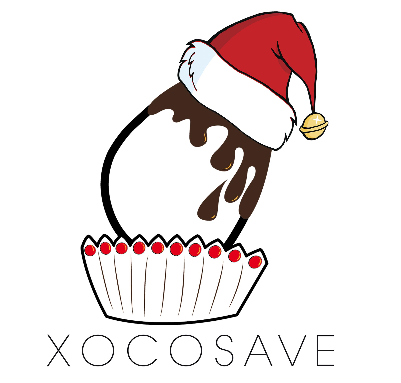 Xoco Noel - Campanya de Nadal