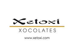 Xetoxi Xocolates