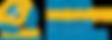 MNPS_Logo.png