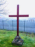 st ninians cross.jpg