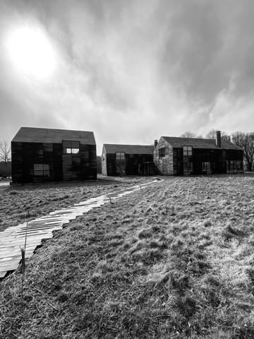 Bridgehampton - Mitchell Lane