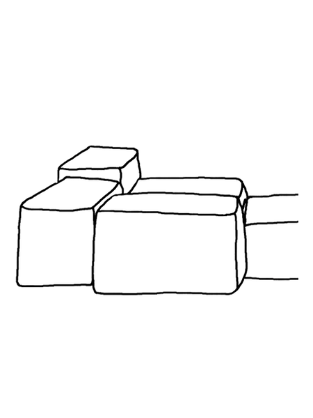 Fresh-Pond-Sofa-Sketch-half-1080x1440.pn
