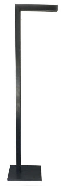 Fresh Pond Floor Lamp by Michael Del Piero