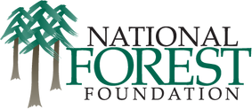 nationalforestfoundation.png