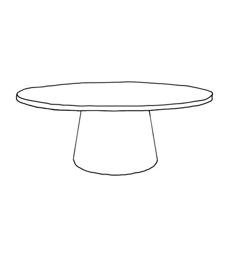 Table-Sketch-big-1-1280x1440.png