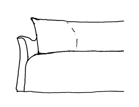 slipcovered-sofa-sketch-1080x1440_croppe