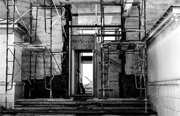 Watermill, NY
