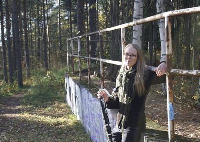 Promo_graff_Maija-Anttila_c-Lassi-Piiron