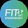 fmk-logo_edited.png