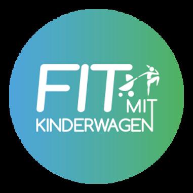 fmk-logo.png
